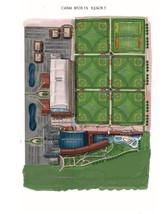 COSM Sports Resort_v2_Render.jpg