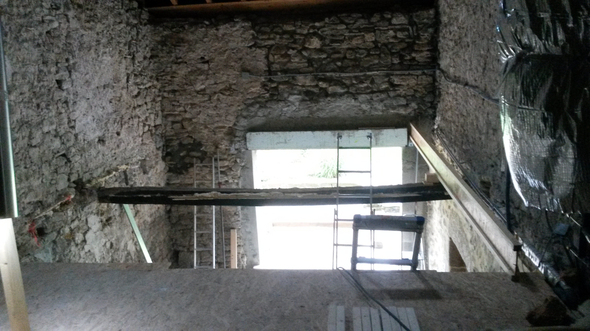 1.1-Isolation de plancher de combles.jpg