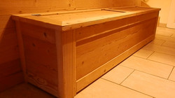 Mobilier-1