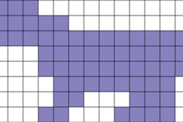 Р-01. Исследовательская работа по математике