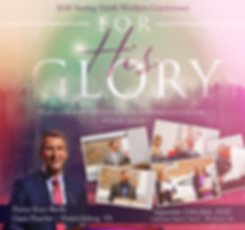 For His Glory Speaker Date.png