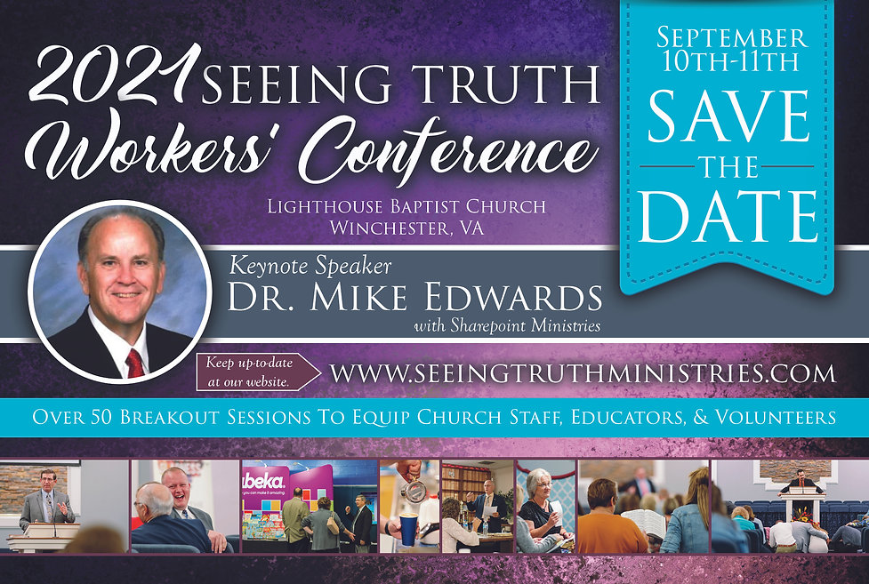 SeeingTruth Save the Date.jpg