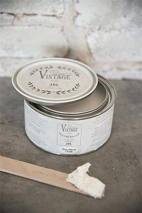 Antique Wax - White 300ml
