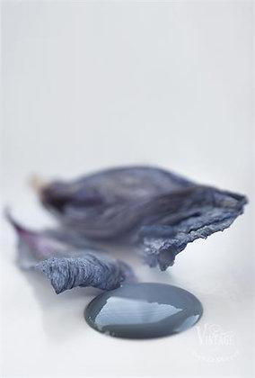 Ocean Blue 700ml