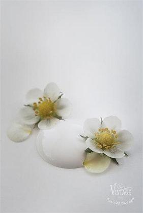 Soft Cream 700ml
