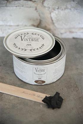 Antique Wax - Dark Brown 300ml