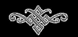 Logo_interieur_weiss_zw%2525255B5%252525