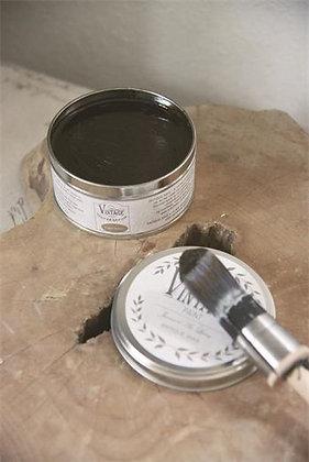 Antique Wax - Light Brown 300ml