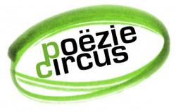 Logo Poëziecircus