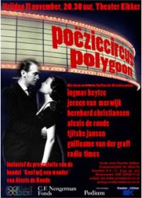 Poëziecircus Polygoon
