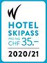 csm_BBW_Hotelskipass_Label_2020_21_farbi