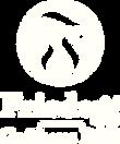 Friedegg_Logo_inv.png