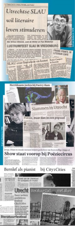 afbeelding-historie-krant-slau-pc-c2c-240x725.jpg