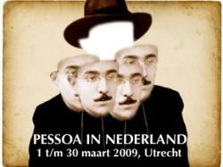 Literaire Meesters: Pessoa