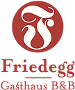 Friedegg_Logo_RGB_RZ2.png
