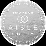 aisle-society-bw.png