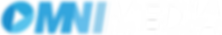 Omni Media Productions, Video Production Service, Webcasting, Video Editing Service, Studio Rental, Media Duplication, Toronto Video Production, Oakville Video production, Niagara video production