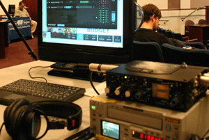 Omni Media Online Video Editing Toronto to Niagara