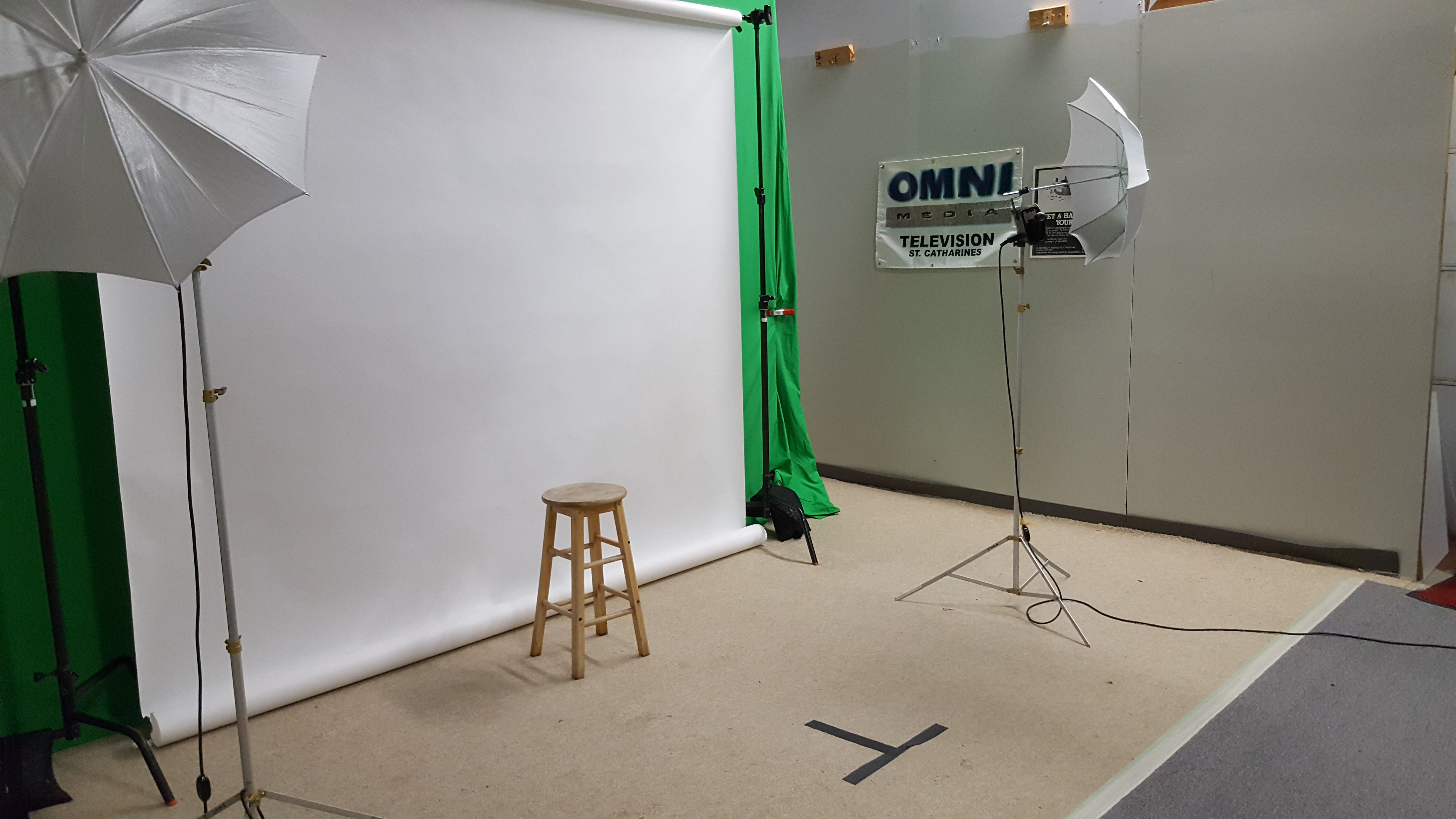 Half Day Video Production