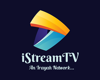 My iStreamTV 3.png