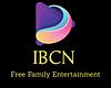 MY CBNI TV LOGO 2.png