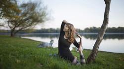 Croatia Yoga Retreat