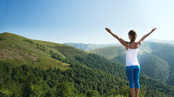Yoga retreats in Croatia