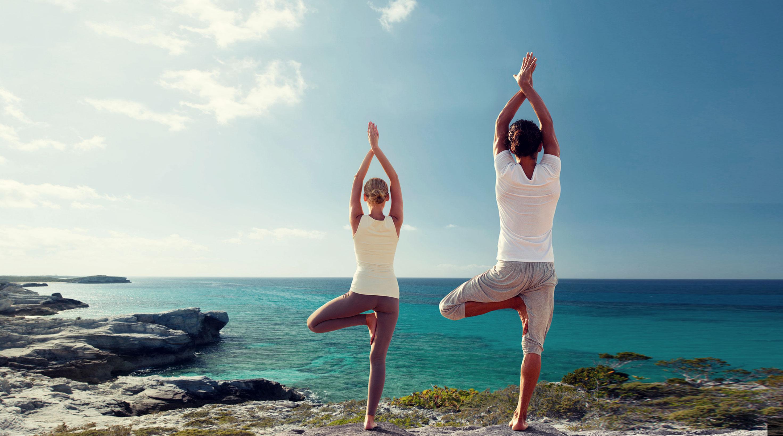 retreats-yoga