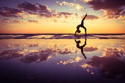 Yoga Retreat in Croatia