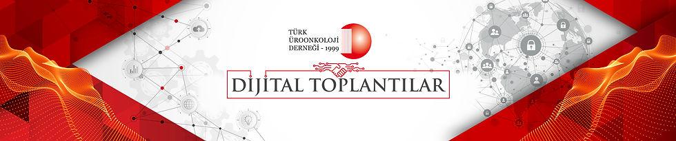 üroonkoloji-dijital-banner.jpg