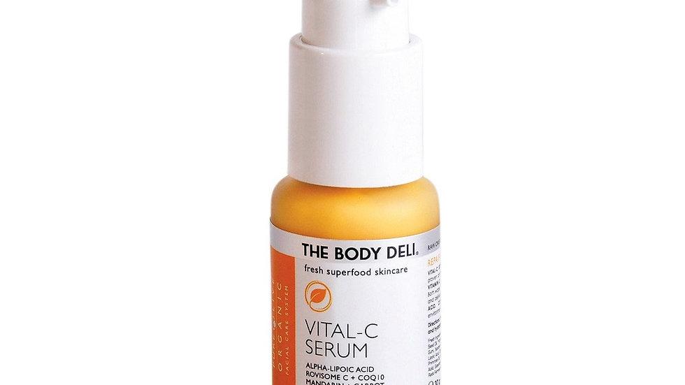 Vital-C Serum