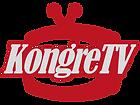 kongretv-logo.png