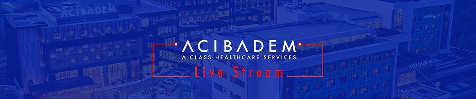 acibadem-dijital-banner.jpg