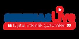sewrenas-canliyayin-logo.png