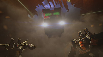 Transformers__War_For_Cybertron_Trilogy_