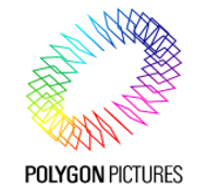 Polygon Pictures Inc.