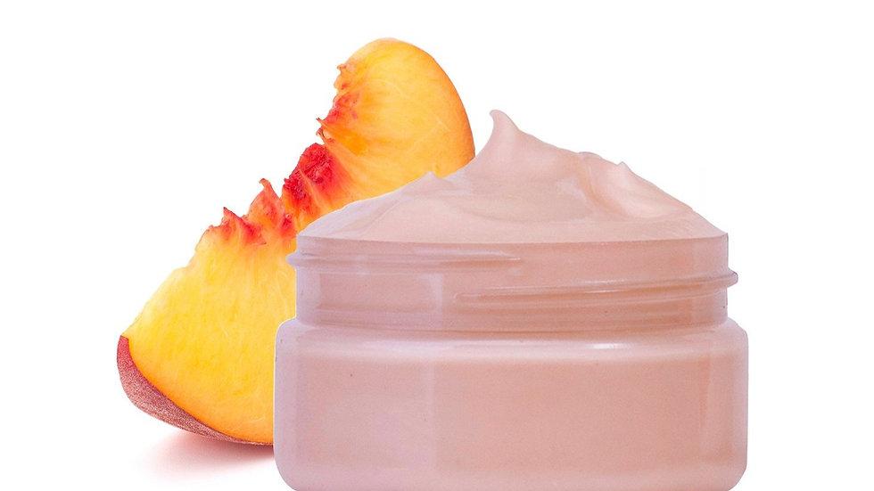 Peaches & Cream Masque