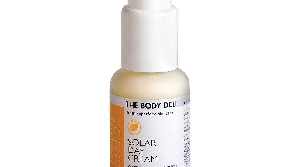 Solar Day Cream