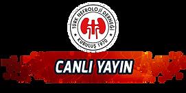 tnd-canli-yayin-logo.png