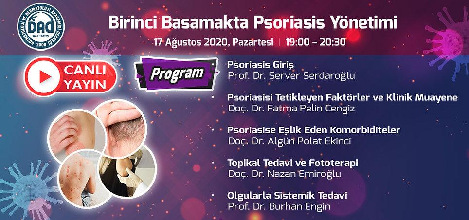 Psoriasis_990x464_program.jpg