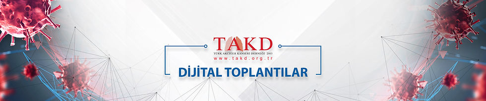 TAKD-dijital-banner.jpg