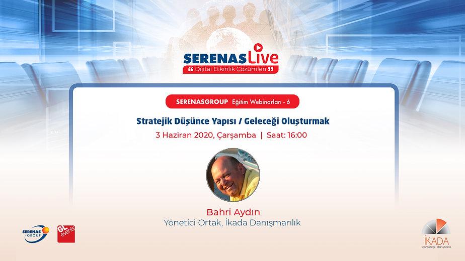 Serenas-dijital-poster-3haziran.jpg