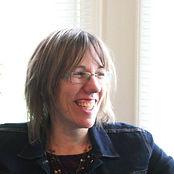 Karen VanderPloeg