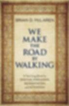 we%20make%20the%20road%20by%20walking_ed