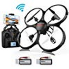 WIFI Drone Package