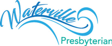 Waterville Presbyterian_final.jpg