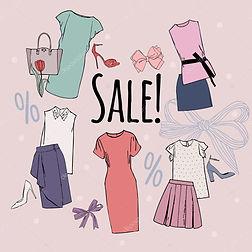 women's clothing sale2.jpg