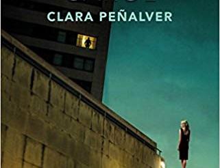 Las voces de Carol, de Clara Peñalver.