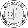 Gil-Family-Estates_edited.png