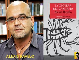 27 novelas (o más) para disfrutar de la V edición de Cartagena Negra